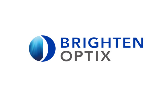 BRIGHTEN OPTIX